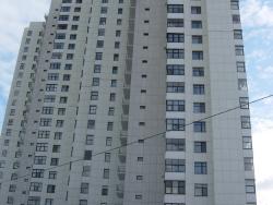 ЖК Тропарево